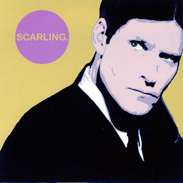 Scarling.