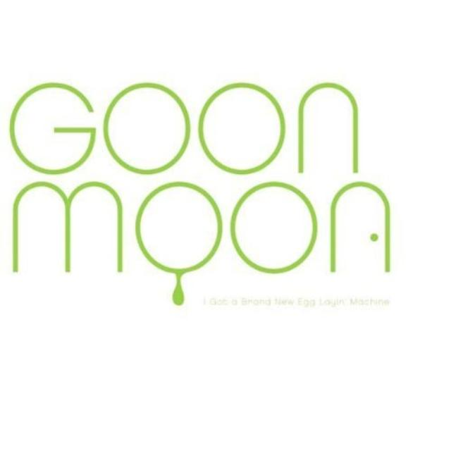 Goon Moon
