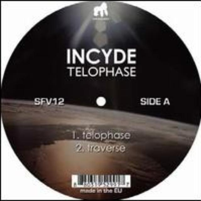 Incyde