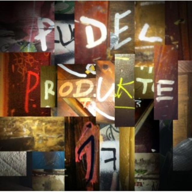 Pudel Produkte 17 / Various