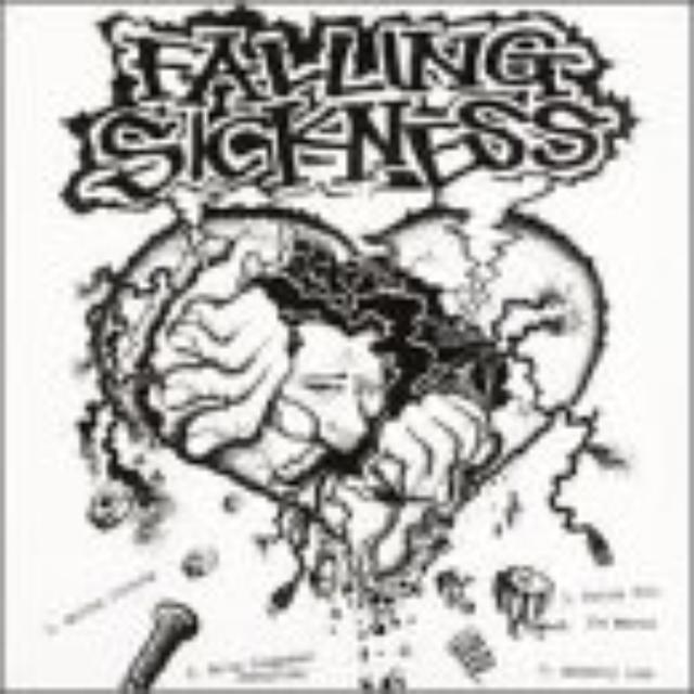 Falling Sickness / Dysentry