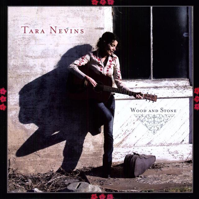 Tara Nevins