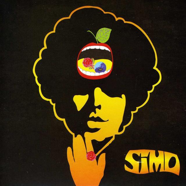Jd Simo