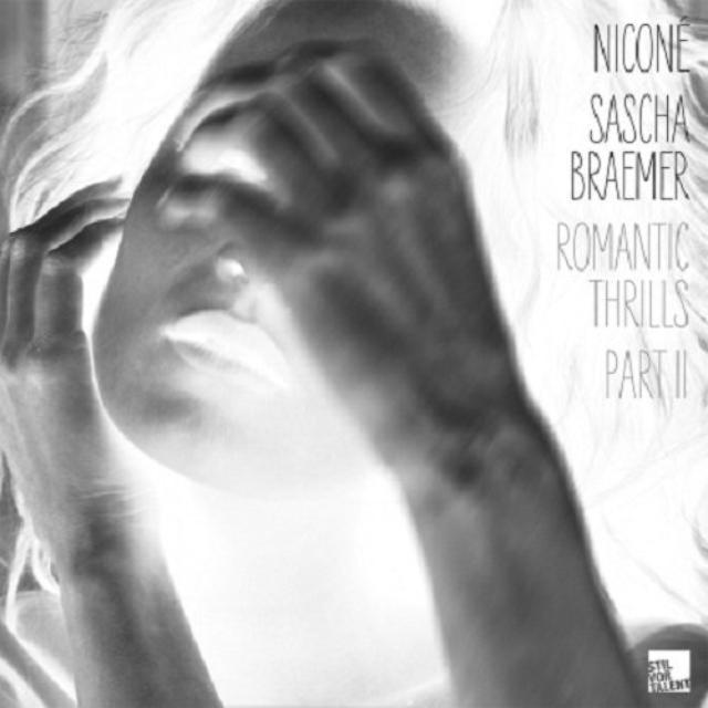 Sascha Nicone / Braemer