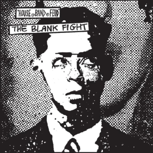 Blank Fight