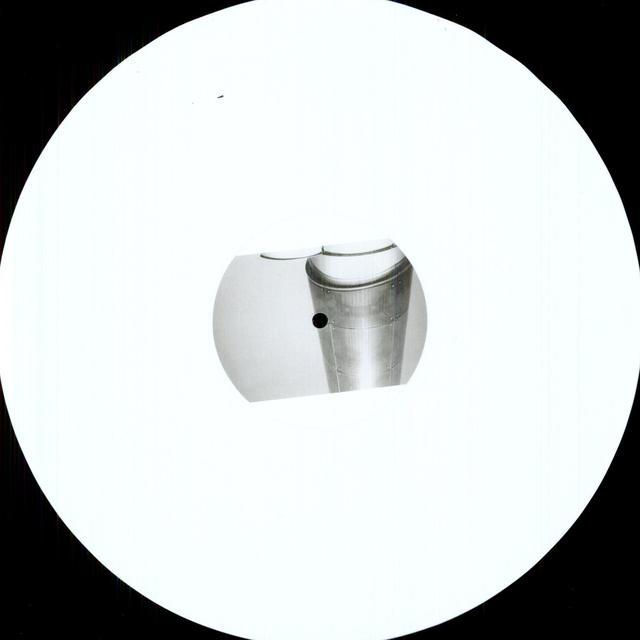 Swayzak EVIL DUB / LO-REZ SKYLINE / LO9VE Vinyl Record