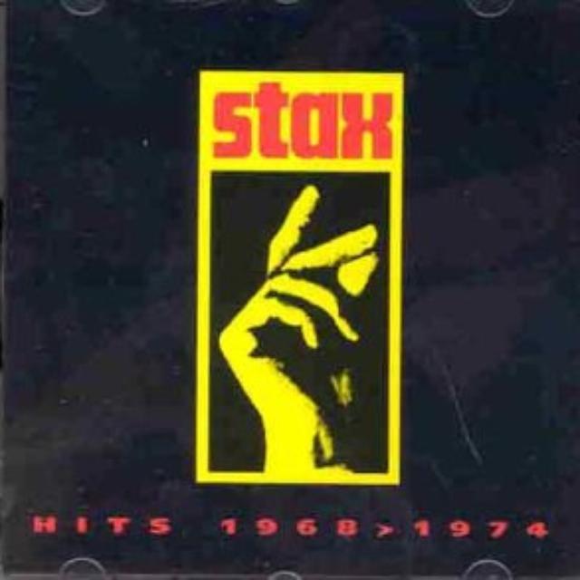 Stax Gold / Var
