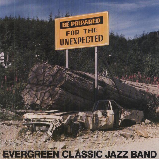 Evergreen Classic Jazz