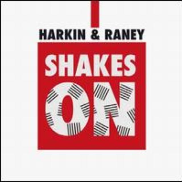 Harkin & Raney
