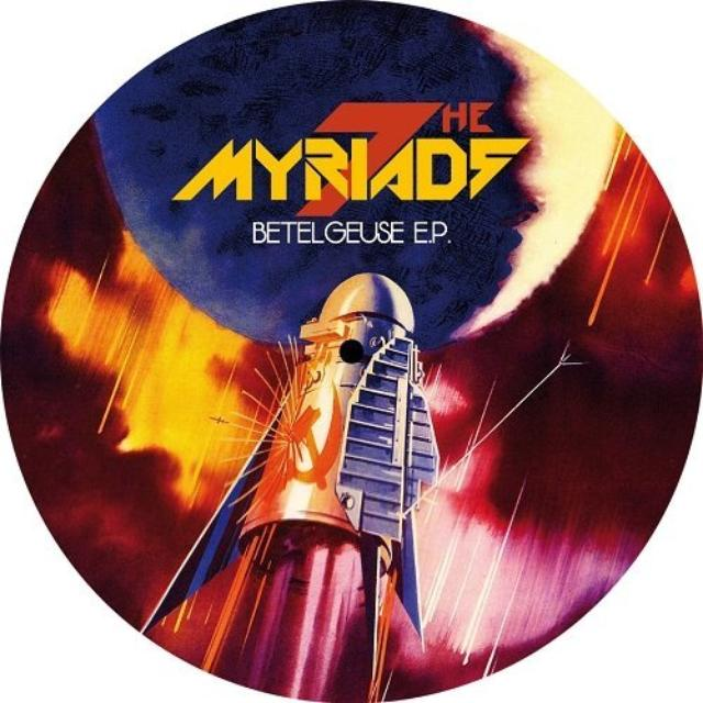 7He Myriads