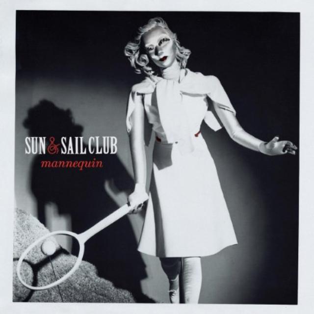 Sun & Sail Club