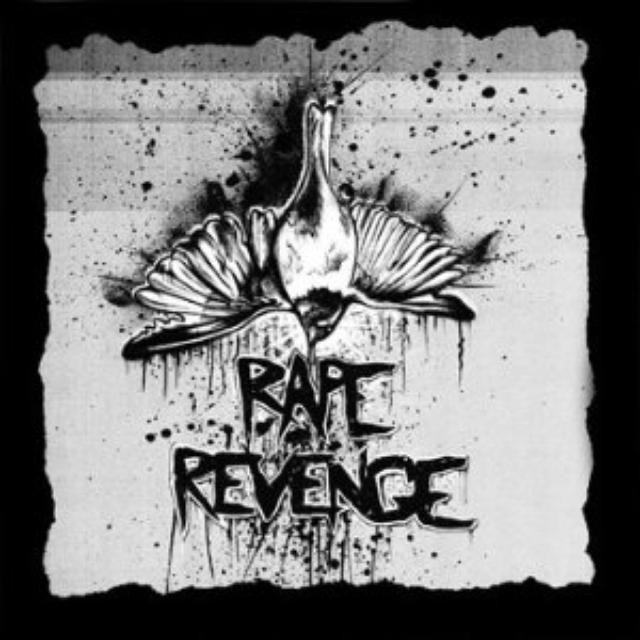 Rape Revenge