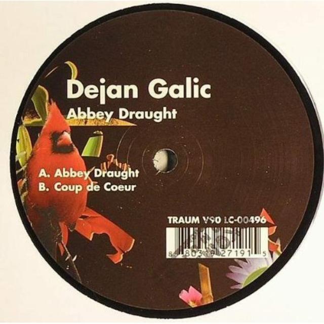 Dejan Galic