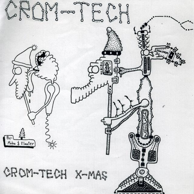 Crom-Tech