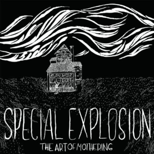 Special Explosion