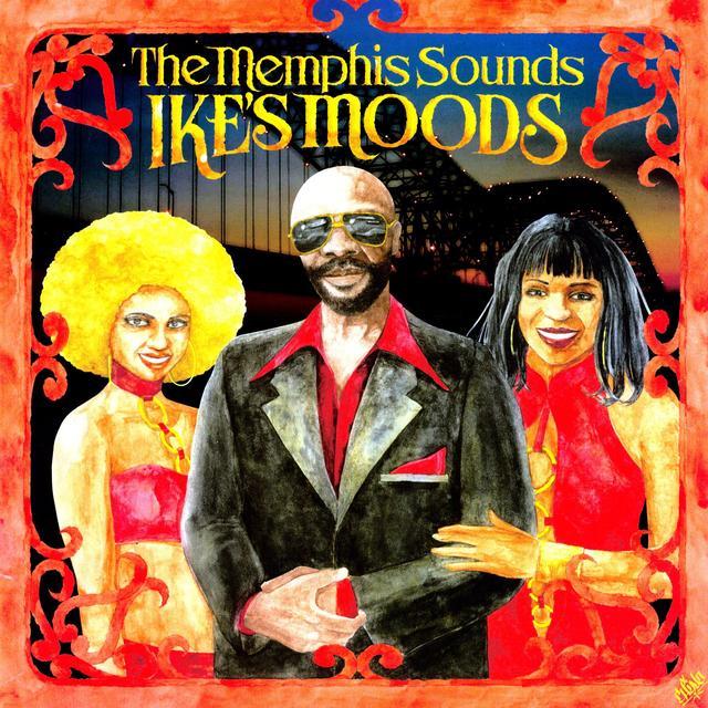 Memphis Sounds