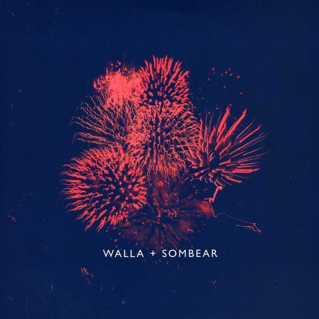 Walla / Sombear