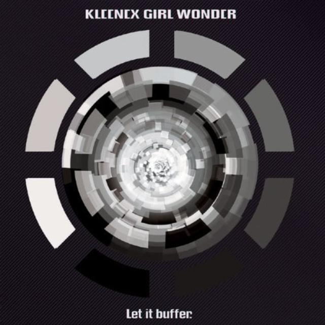 Kleenex Girl Wonder
