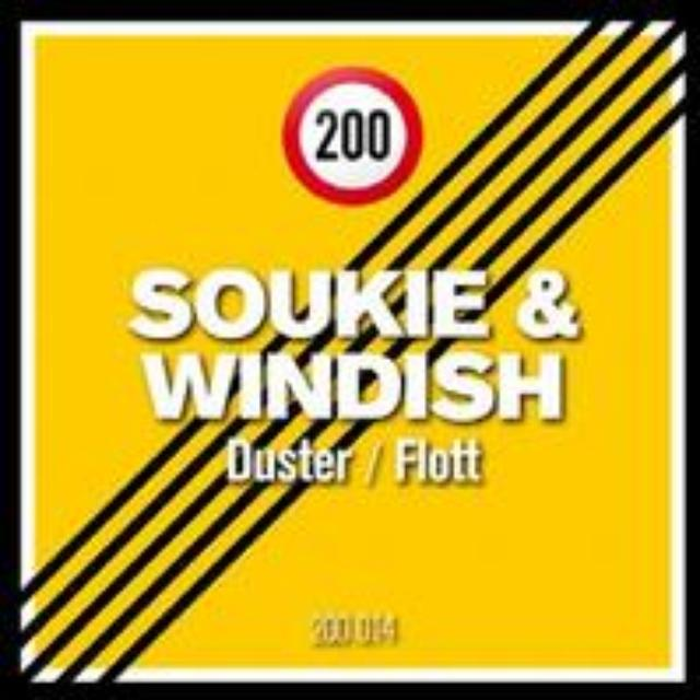 Soukie & Windish