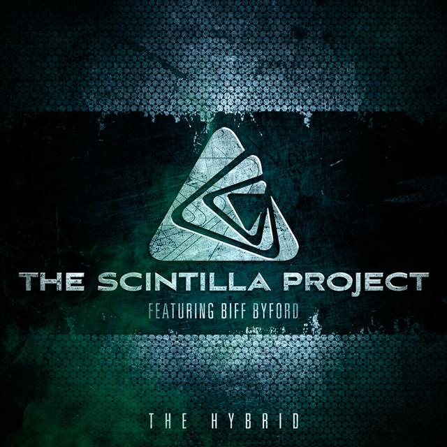 Scintilla Project