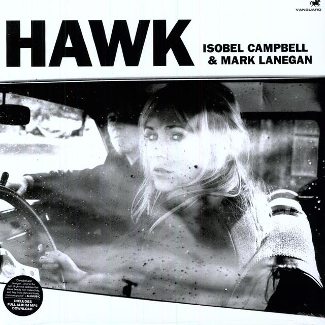 Isobel Campbell / Mark Lanegan