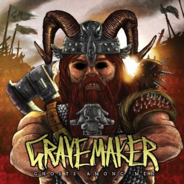 Gravemaker