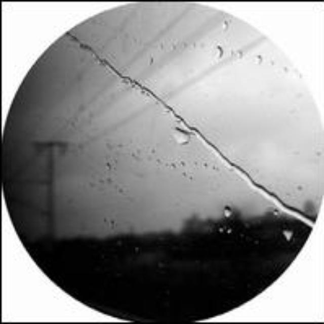 Tomas Svensson LAVAGEN Vinyl Record