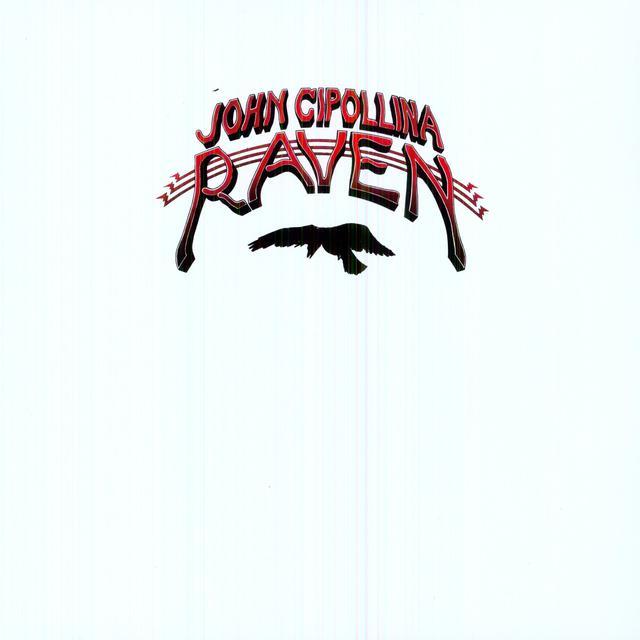 John Cipollina