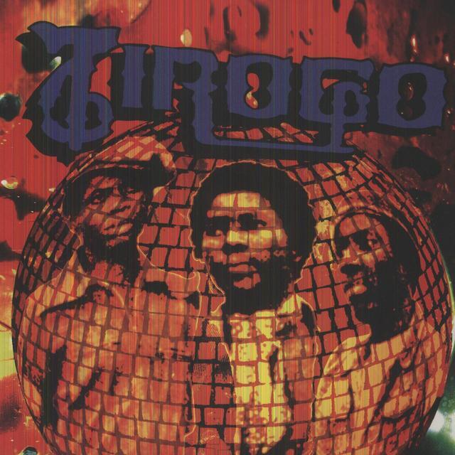 Tirogo