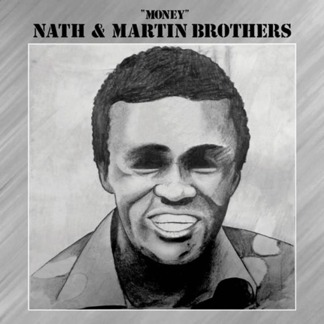 Nath & Martin Brothers