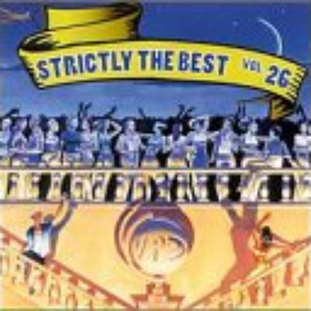 Strictly Best 26 / Various