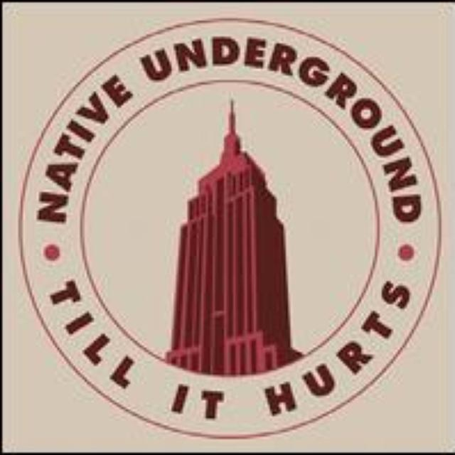Native Underground