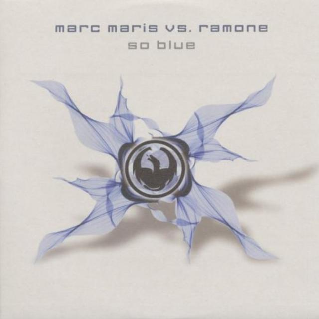 Marc Vs. Ramone Maris
