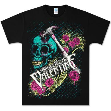 Bullet for my Valentine Hammerhead Tee