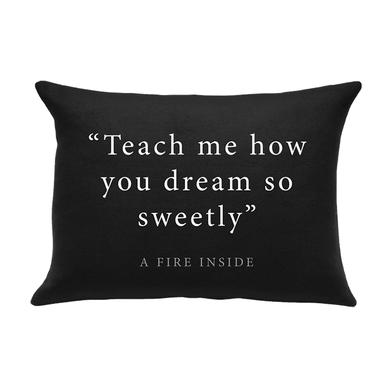AFI Dream Pillowcase