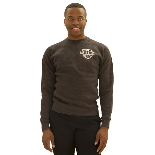 Alvin Ailey Crest Pullover
