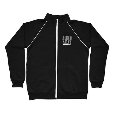 Alvin Ailey 2017-18 Quoted Track Jacket