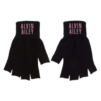 Alvin Ailey 2017-18 Fingerless Gloves