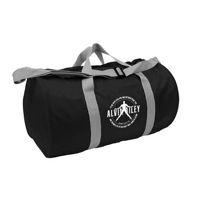 Alvin Ailey 2017-18 Emblem Gym Bag