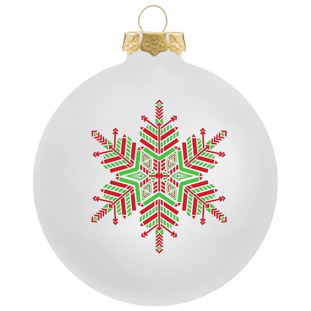 Awolnation AWOL Ornament