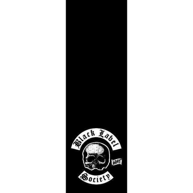 Black Label Society BFL Pullover Hoodie