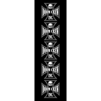 Black Label Society DCI Sweatpants