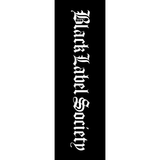 Black Label Society BLS Sweatpants