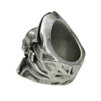 Black Label Society Official BLS Ring