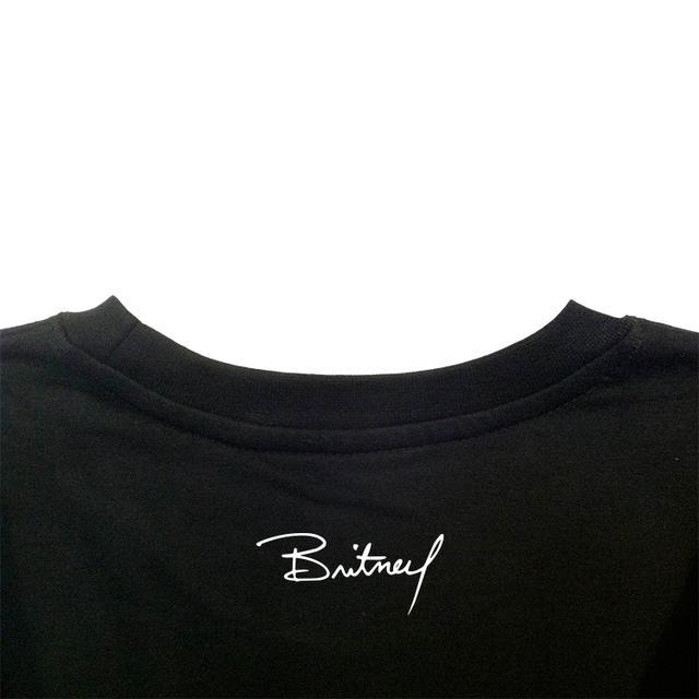 Britney Spears Go Call the Police Sweatshirt