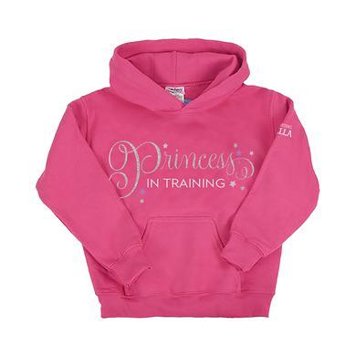 Cinderella Princess Youth Hoodie