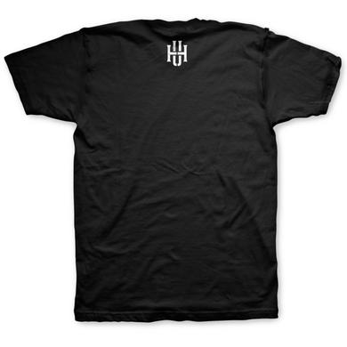 Hollywood Undead Lifestyle Arch Tee