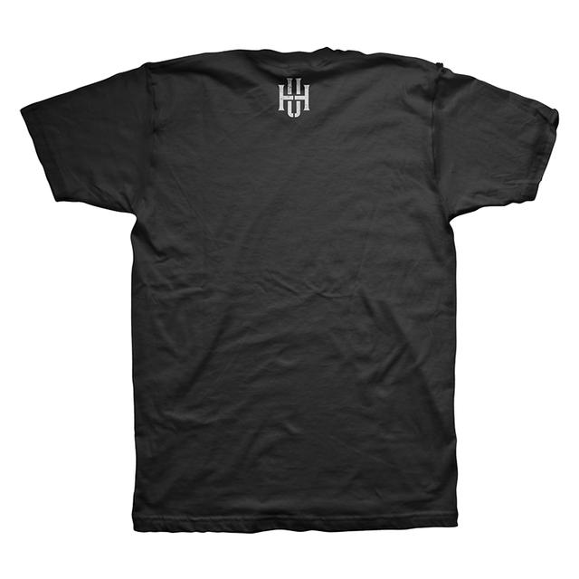 Hollywood Undead Beverly Hills Tee
