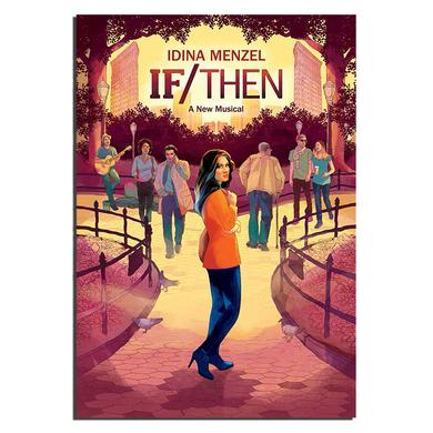 If/Then Program Book