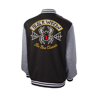 Iggy Azalea Black Widow Jacket